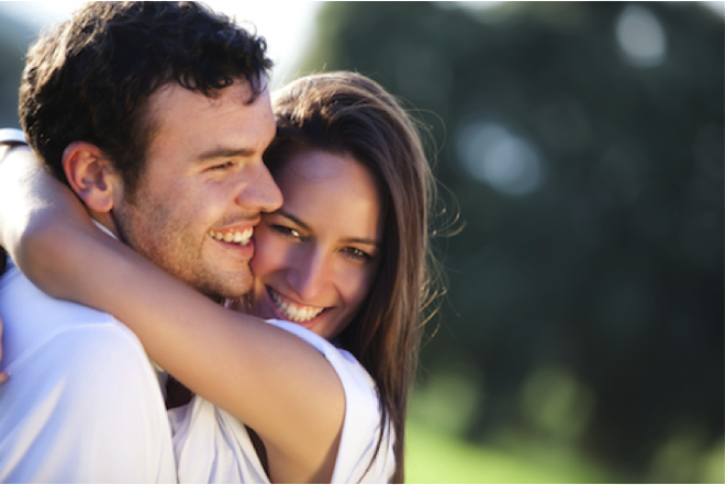 Hartington NE Dentist | Can Kissing Be Hazardous to Your Health?