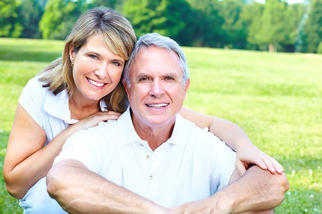 Dentist in Hartington NE | Repair Your Smile with Dentures