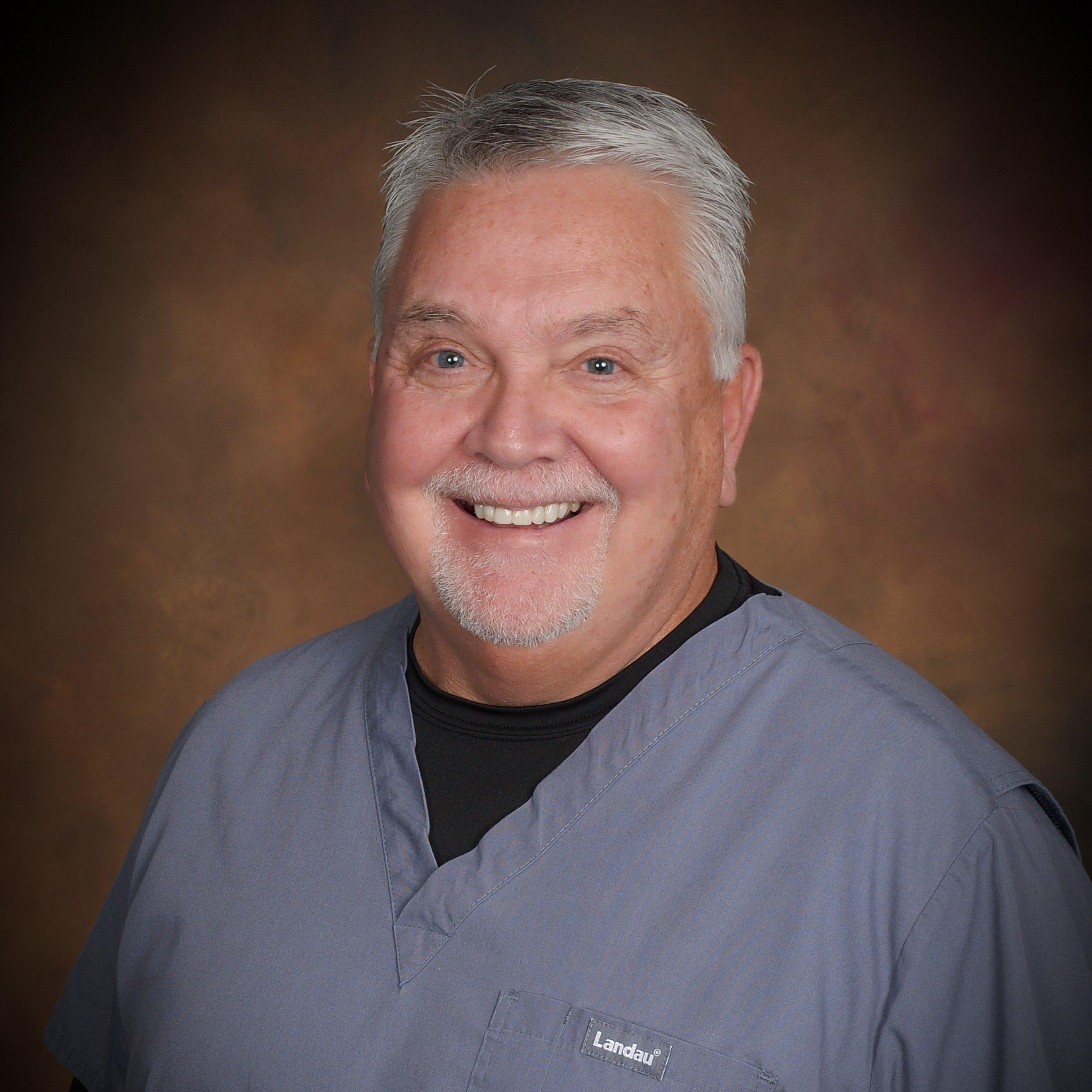 Dentist in 68739